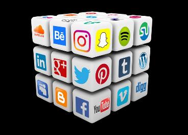 La situación del retail en las redes sociales
