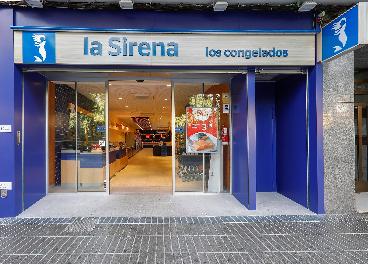 José Elías compra La Sirena a OpCapita