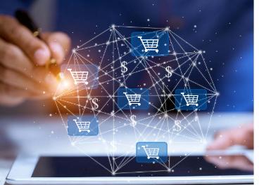Los agujeros del e-commerce