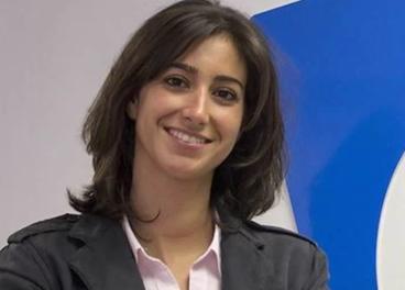 María Fanjul