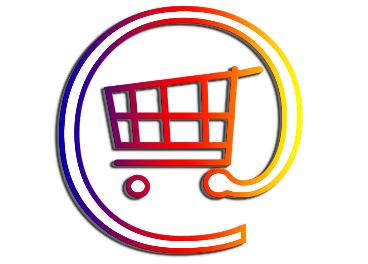 Ventajas del retail online versus tradicional