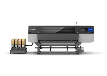 SureColor SC-F10000 de Epson