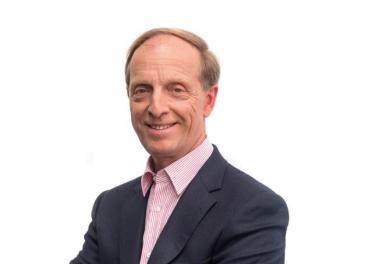 Patrick Coignard, de Auchan Retail España