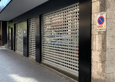 Ayudas para la modernización del retail en España