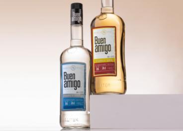Zamora Company distribuye Buen Amigo