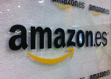 Amazon en España, ventas, empleo, inversiones...