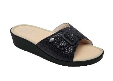 Zapato de Scholl