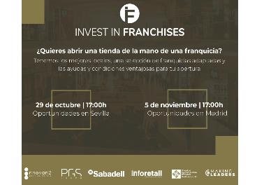 Foros Invest in Franchises