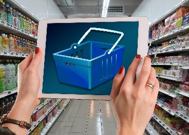 La omnicanalidad del retail en Europa