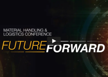 Material Handling & Logistics Conference