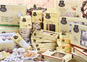 Productos De Nuestra Tierra, de Carrefour