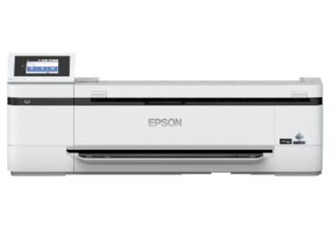 Epson lanza dos nuevas impresoras SureColor