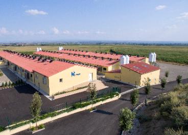 Instalaciones Vall Companys