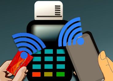 Carmila impulsa el pago móvil