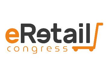 eRetail Congress