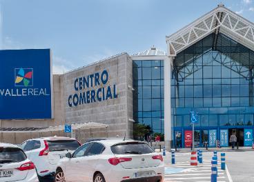 Ikea abre en Valle Real (Cantabria)