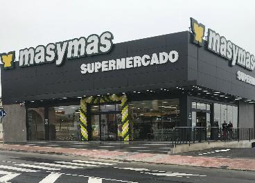 Tienda de Juan Fornés Fornés (masymas)