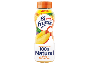 Nuevo Bifrutas