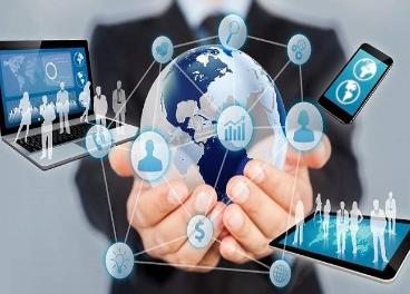 Advice Strategic Consultants y la digitalización