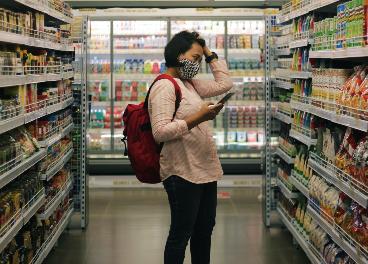 Crece el interés por el self-checkout