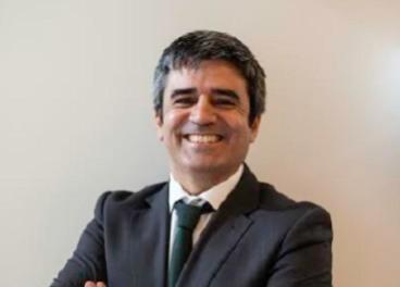 Luis Arrais