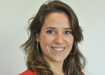 Marisa Sánchez (Brambles)