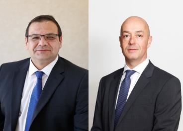 Euromadi factura un 4,5% más en 2017