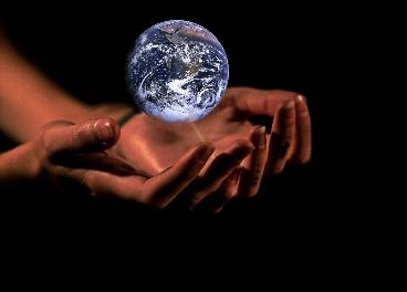 FIAB y la Cumbre del Clima