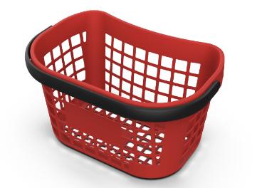 Los cuatro retos imperdibles del gran consumo