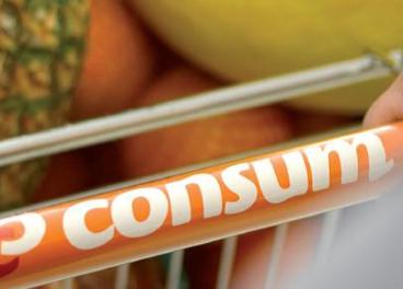 Consum lidera la experiencia de cliente
