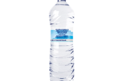 Font Vella 1,5 litros