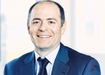 Manuel Teba, de Ceetrus España