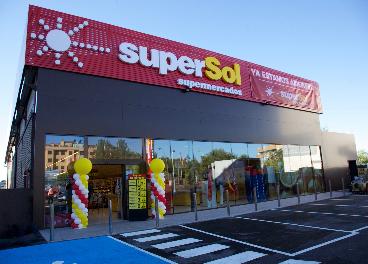 ERE de Supersol