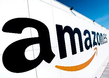Amazon vence a Europa en los tribunales
