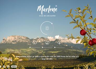 Marlene SoundSite