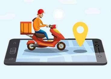 Diez claves para optimizar el delivery