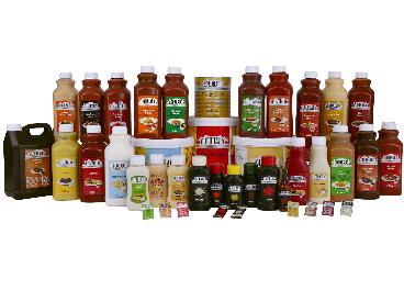 Kraft Foods compra la turca Assan Foods