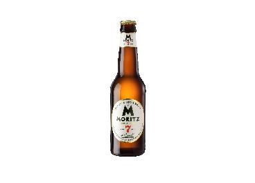 Nueva Moritz 7