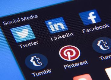 Carrefour y Lidl, líderes en redes sociales
