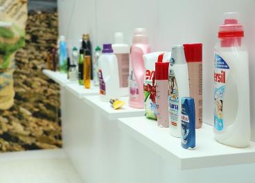 Productos de Henkel