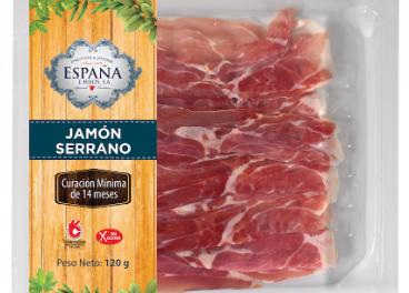 Loncheados Embutidos España