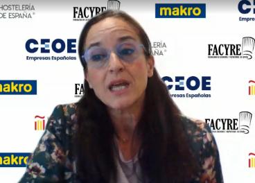 Marta Pérez (Makro)