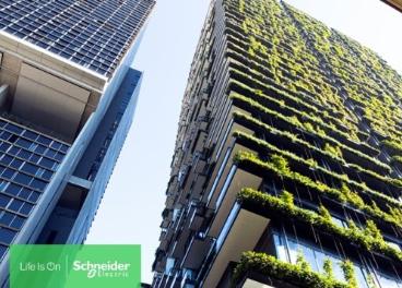 Schneider Electric lanza un nuevo servicio