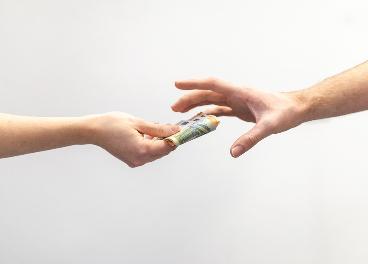 Los perfiles mejor remunerados del gran consumo