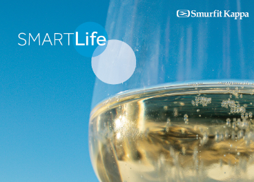 SmartLife de Smurfit Kappa