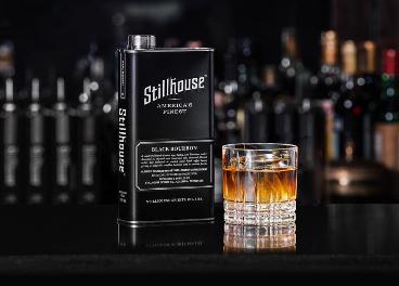 Producto de Stillhouse