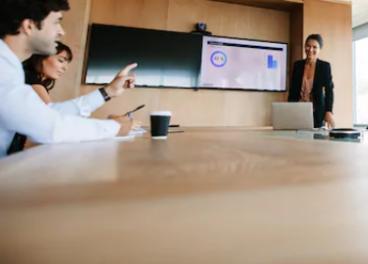 Cambio organizacional e inversión en talento
