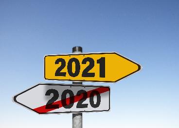 10 tendencias de branding para 2021