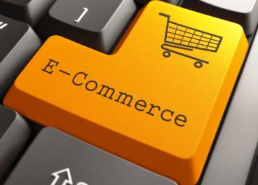 Tres consejos para innovar en e-commerce