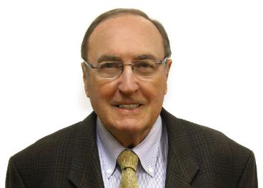 Ramón Pont Amenós